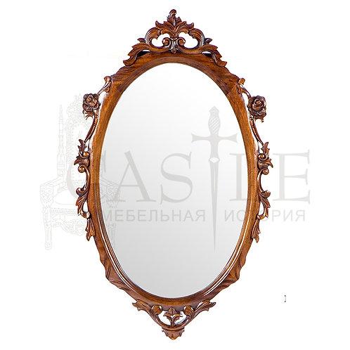 Зеркало «Ява» E002-HP, CM-GI-165