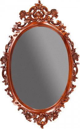 Зеркало MK-2459-AN