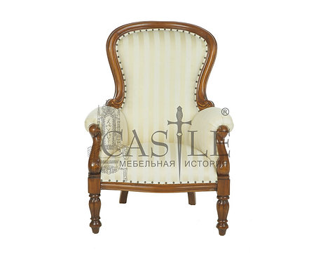 Кресло C39E-ASD-16