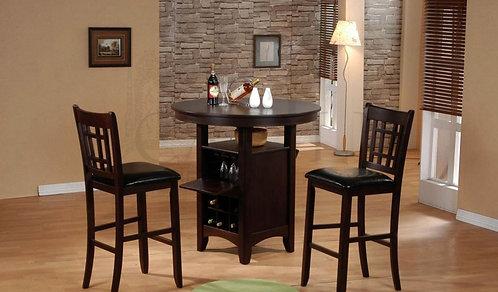 Комплект барной мебели MK-1127-HG, CM-M-141