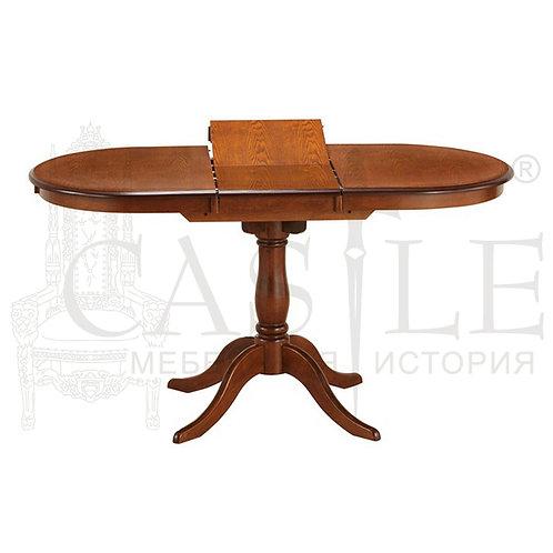 Стол обеденный раскладной Сиена SA-T4EX