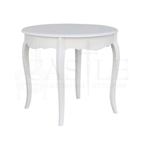 Стол обеденный ST9252S