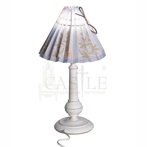 Лампа настольная L24