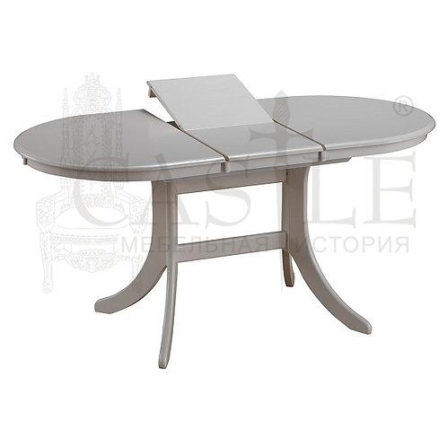Стол обеденный раскладной Авана AV-T4EX