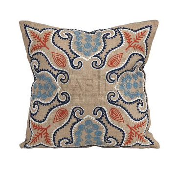 Декоративная подушка Tuscan 86012