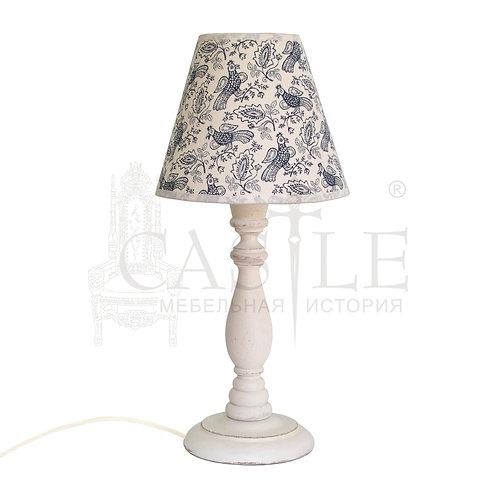 Лампа настольная L5