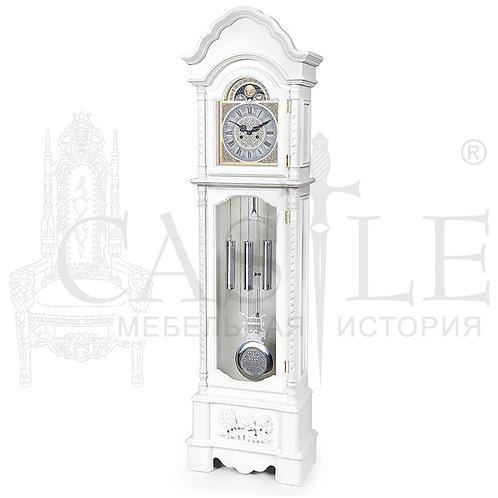 Часы напольные «Маленькая принцесса»