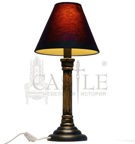 Лампа настольная L4