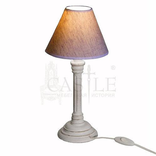 Лампа настольная L21