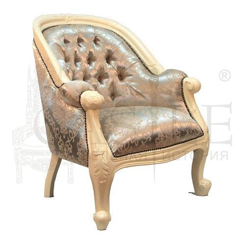 Кресло MK-2472-IV, CM-M-1066