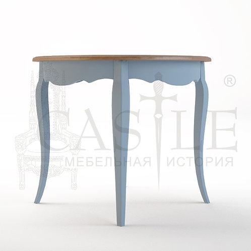 Стол обеденный «Leontina» ST9352S_B