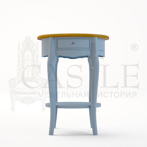 Столик-подставка «Leontina» ST9331_B