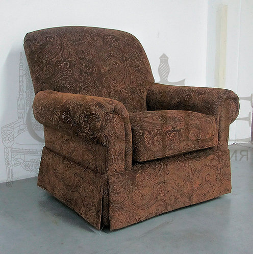 Кресло CM-GA-84, U9690020