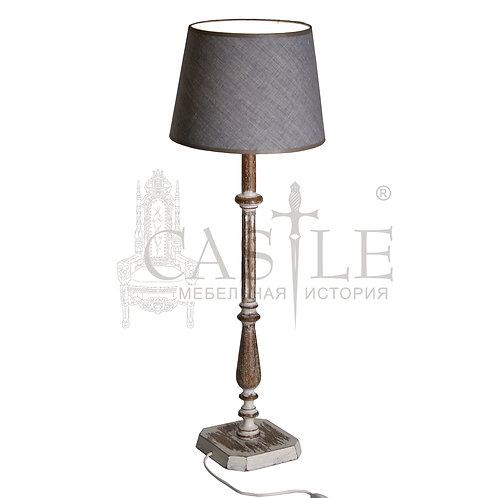 Светильник напольный L18