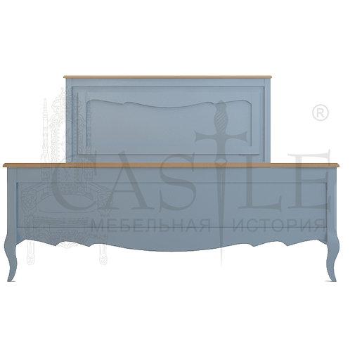 Кровать «Leontina» 180х200 ST9341L_B