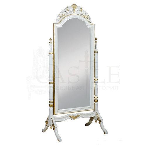 Зеркало напольное CM-U-146, WMI 10