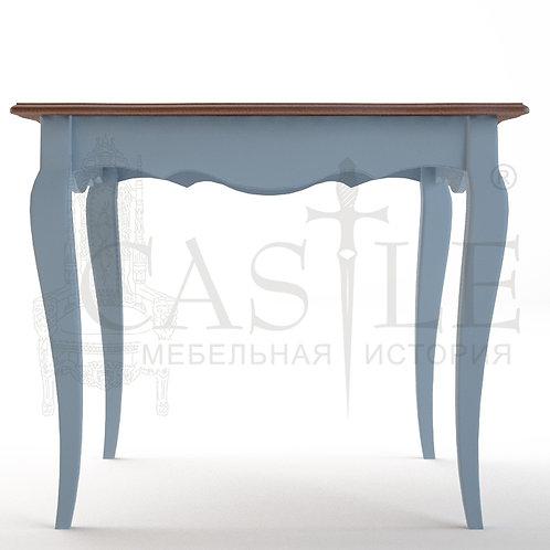 Стол обеденный «Leontina» ST9353_B
