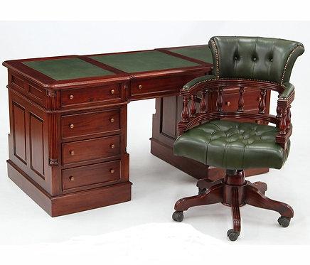 Стол письменный MK-2438-AN