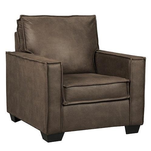 Кресло 9290320 Terrington