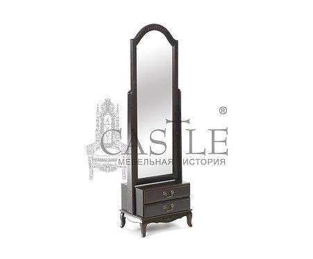 Зеркало напольное ST9122N