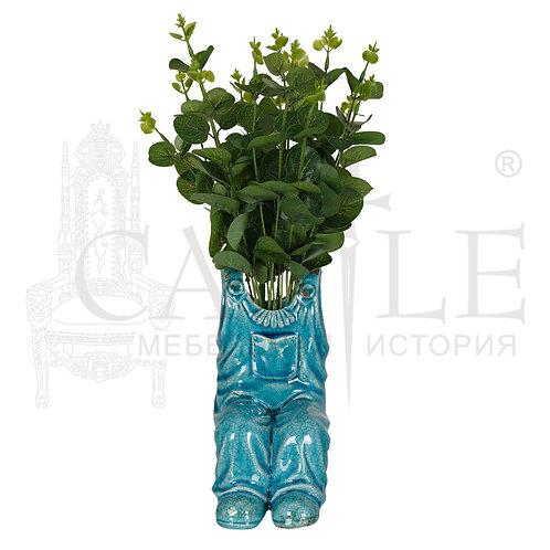 Декоративное кашпо Huppert 244229