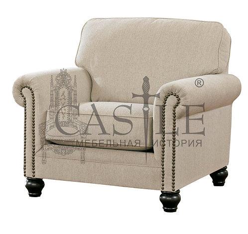Кресло 1300020, CM-GA-40