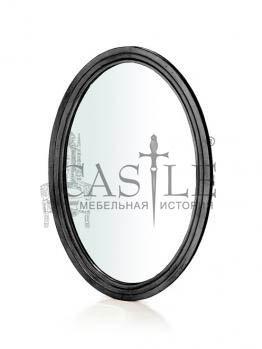 Зеркало настенное ST9133N