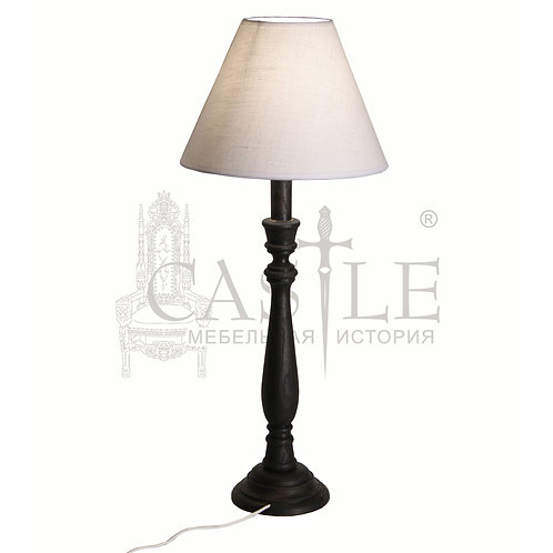Лампа настольная L2