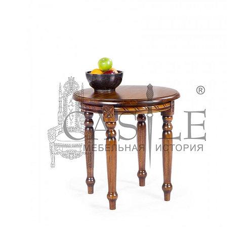 Столик для ламп T056-HP, PLT 65, CM-U-78