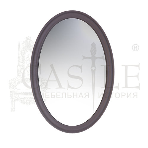 Зеркало настенное «Leontina lavanda» ST9333_L