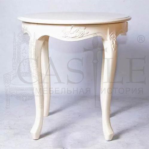 Столик чайный CM-M-1023, MK-2479-IV, n003864
