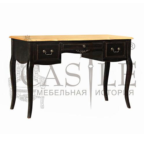 Стол письменный ST9147N