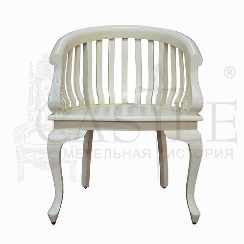 Кресло L003-HIV-B