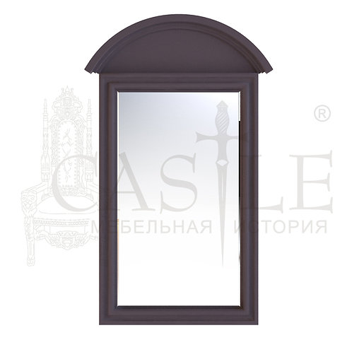 Зеркало настенное «Leontina lavanda» ST9334_L