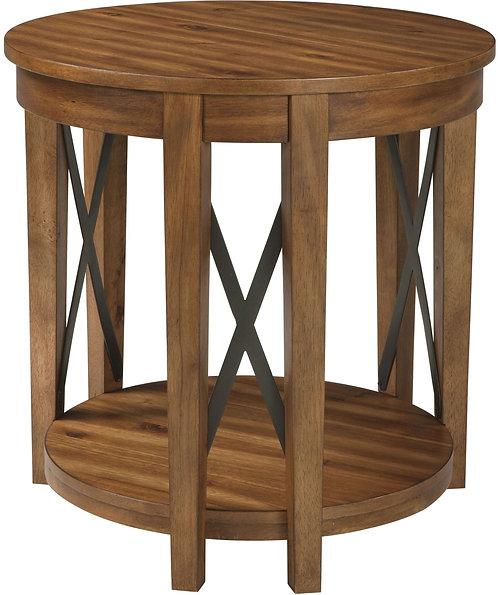 Столик T433-6 Emilander