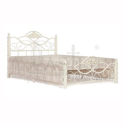 Кровать MK-2015-AW (180*200)