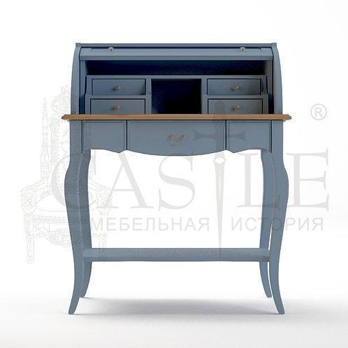 Стол-бюро «Leontina» ST9311_B