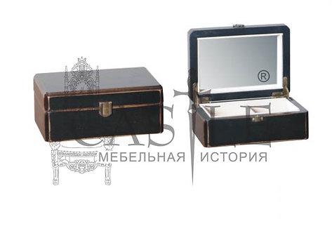 Шкатулка ST9139N