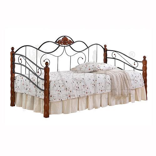 Кровать AT-881, Кровать PS 402, Кровать MK-2016-RO, Кровать CANZONA, Кровать КАНЦОНА
