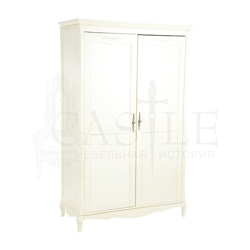 Шкаф для одежды ST9227KR