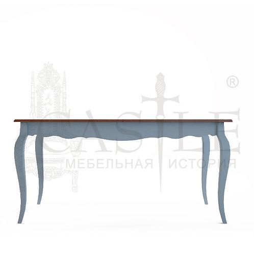 Стол обеденный «Leontina» ST9338_B