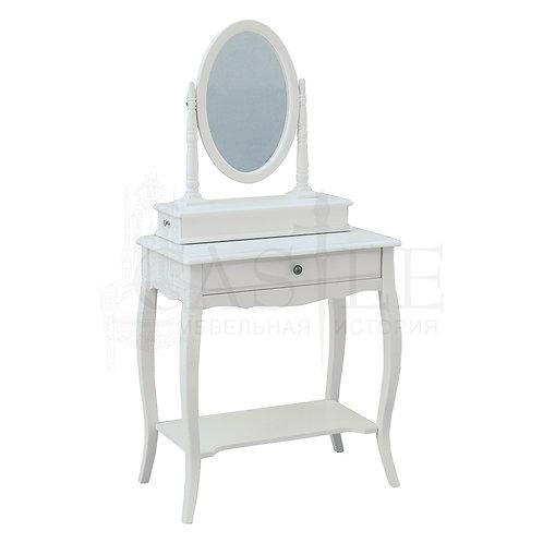 Столик туалетный с зеркалом ST9221