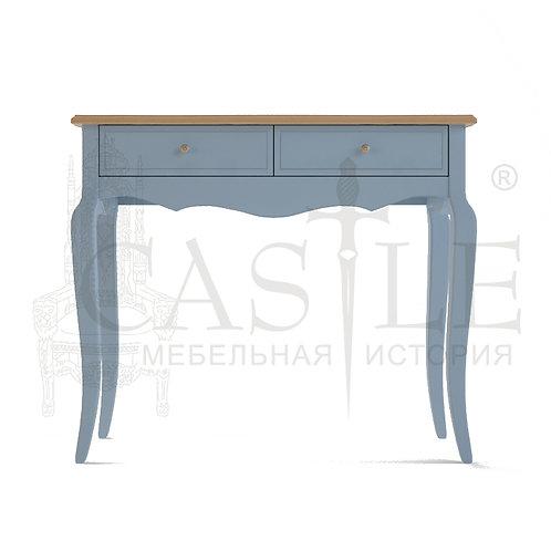Стол-консоль «Leontina» ST9336_B