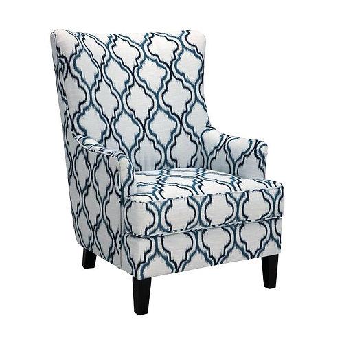Кресло 7130421 LaVernia