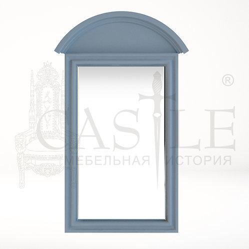 Зеркало настенное «Leontina» ST9334_B