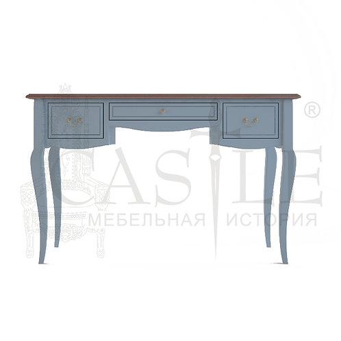 Стол письменный «Leontina» ST9347_B