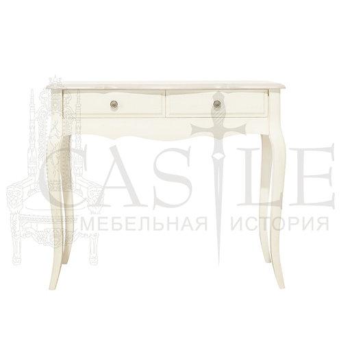 Стол-консоль ST9236