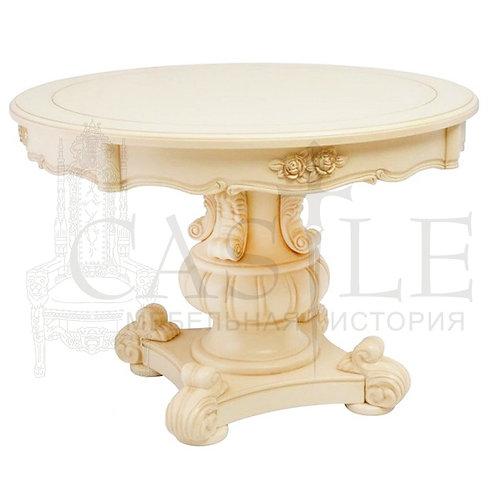 Стол обеденный MK-1894-IV, CM-M-561