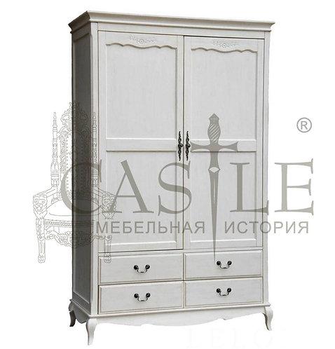 Шкаф для одежды ST9327KR2