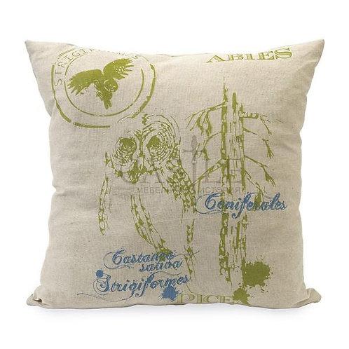 Декоративная подушка Olly 77017